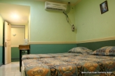 MPH Economy Room 2PAX (2 Single Beds)