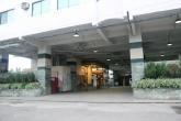 MPH Entrance-Driveway