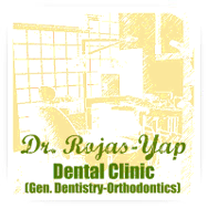 Dr. Rojas-Yap Dental Clinic AD