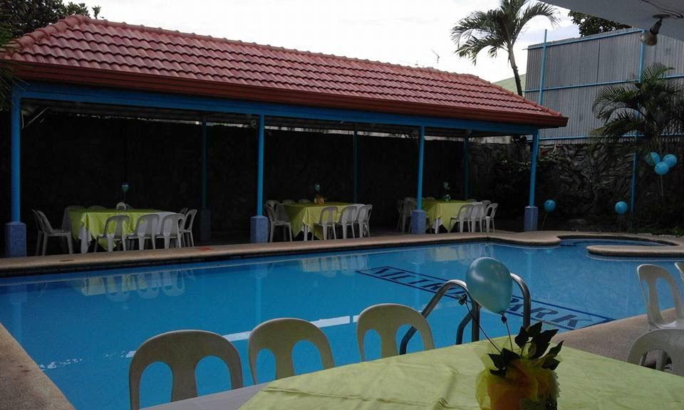 Children 39 S Birthday Party Package Metro Park Hotel Cebu City