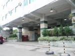 MPH Entrance