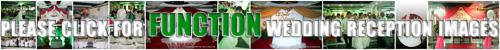 MPH Wedding Reception (Function Room) Please Click