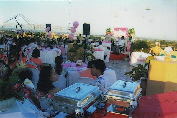 Weddings Archives Metro Park Hotel Cebu City