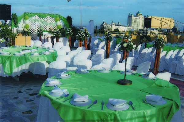 Wedding Packages Costs Details More Pictures Available At Hotel